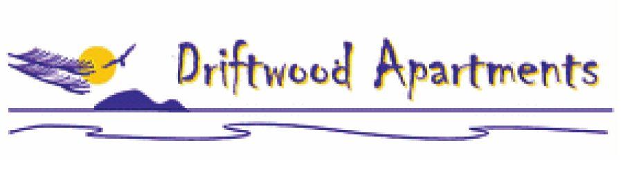 Esperance Driftwood Apartments